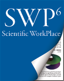 Scientific WorkPlace:  Mathematical Word Processing, LaTeX Typesetting, and Computer Algebra
